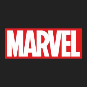 CSSでMARVELのロゴを作ってみた