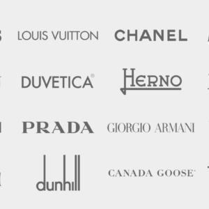 Shopifyで動的な販売元一覧を画像付きで出力する方法