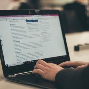 Shopifyのブログ記事内で自動生成される「目次」の実装方法